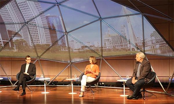 Gestão das cidades deve priorizar interesse público