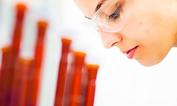Ciência Aberta discute a contribuição das mulheres para o avanço da ciência